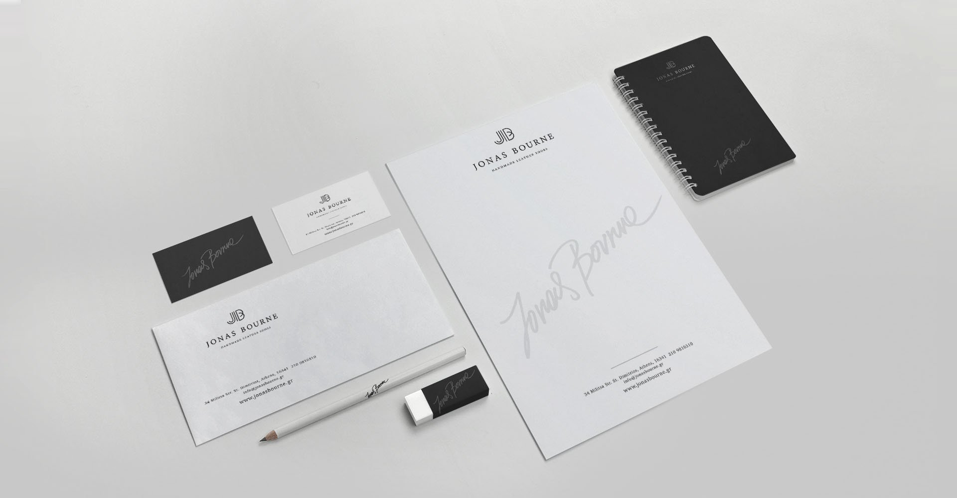 Branding_Identity_Jonas_Bourne